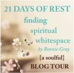 BonnieGray_WhitespaceBadge_250-e1401615477198