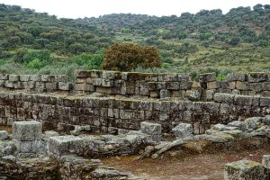 ancient-archaeology-architecture-269071